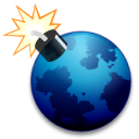 minefield-icon.png